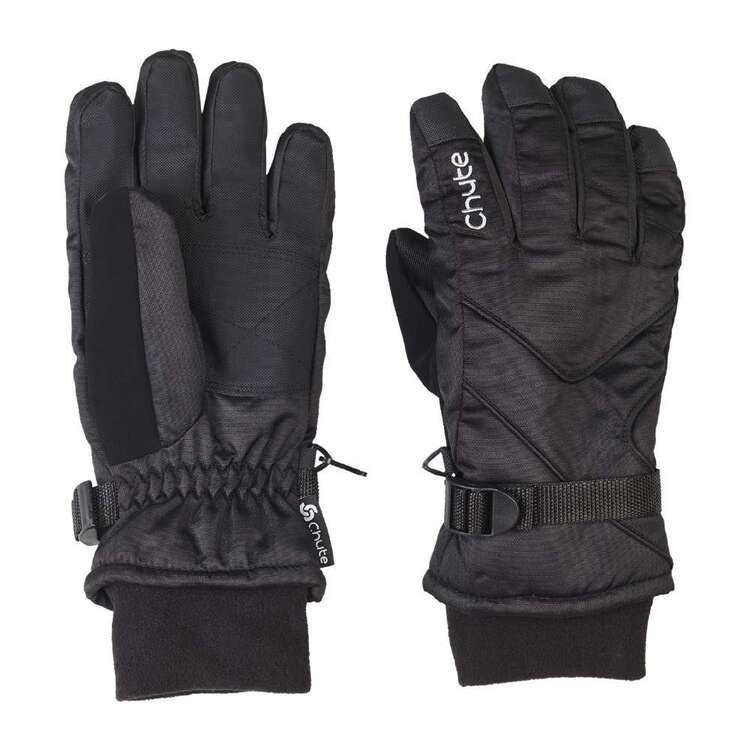 Chute Men's Power Snow Gloves