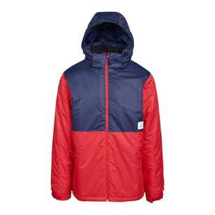Chute Men's Spy II Snow Jacket