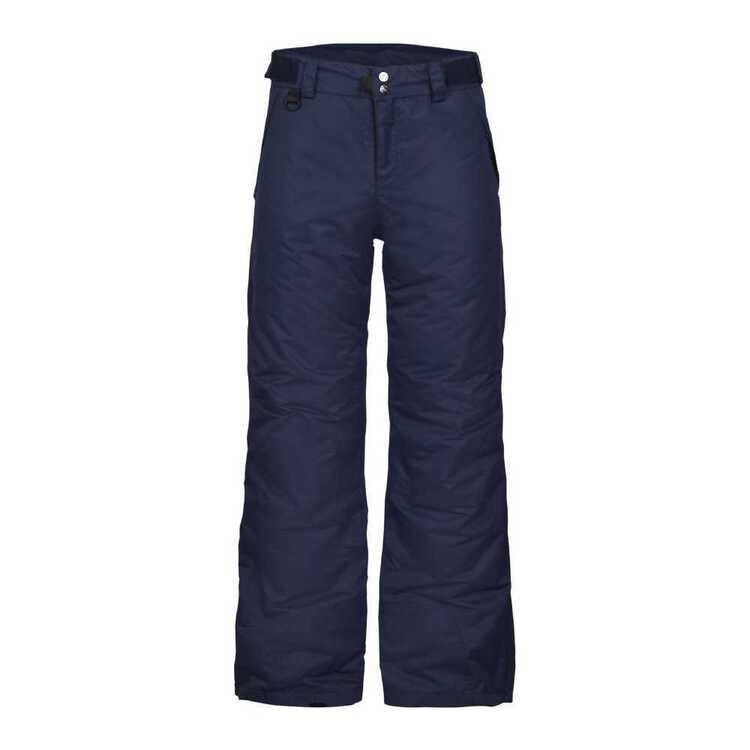 Chute Men's Drop Zone Snow Pants