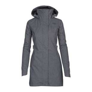 The North Face Women's Laney Trench II Jackets