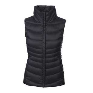 The North Face Women's Aconcagua II Vest
