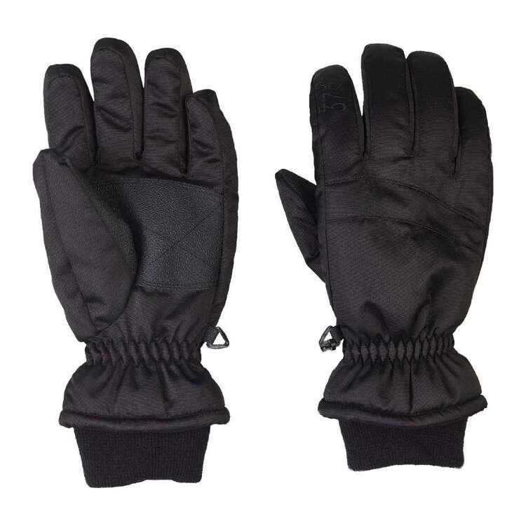 37 Degrees South Men's Blizzard Snow Gloves