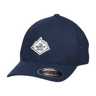 The North Face Men's Team Ball Cap
