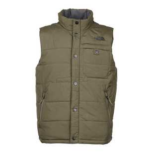 The North Face Men's Harway Vest