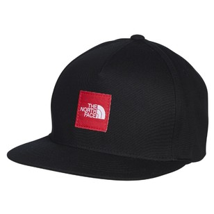 The North Face Men' Street Ball Cap