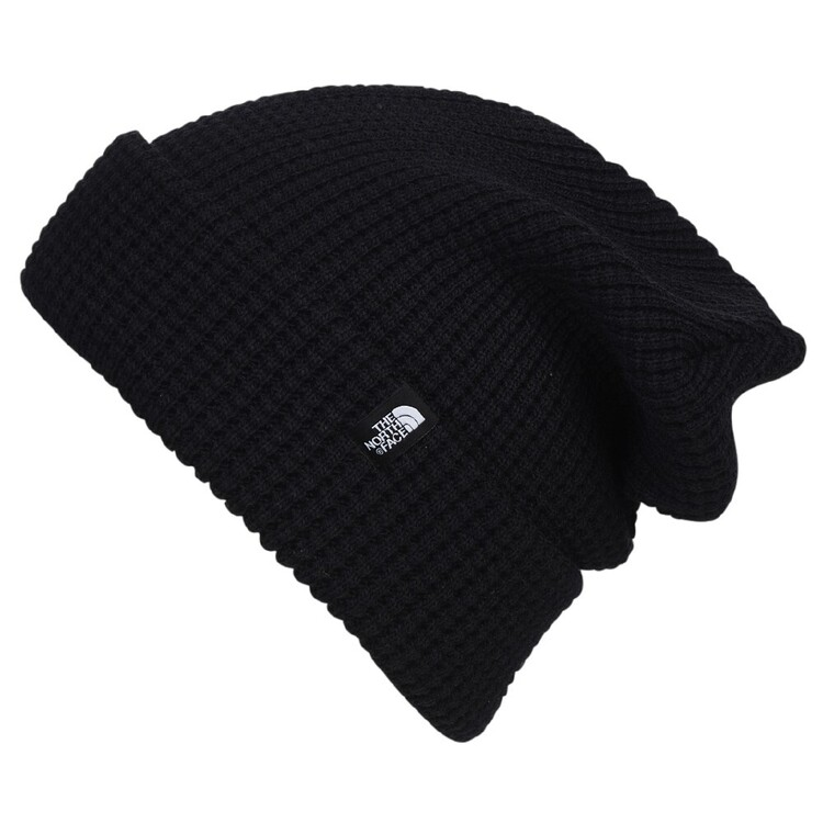 The North Face Men's Waffle Beanie