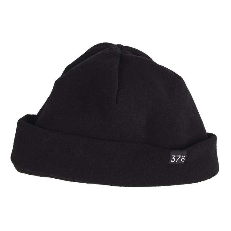 37 Degrees South Kids' Chase Beanie