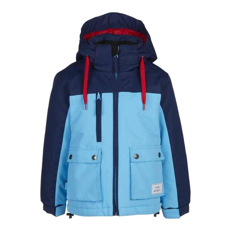 Chute Kids' Jerome Snow Jacket