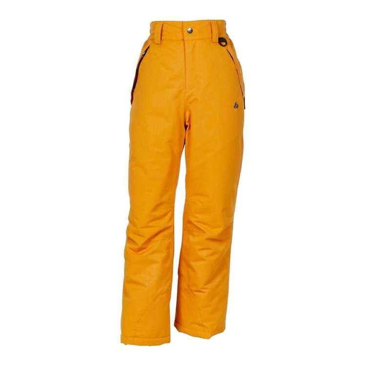 Chute Youth Shred Pants