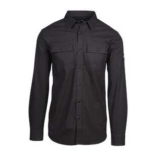 The North Face Battlement Men's Utility Shirt