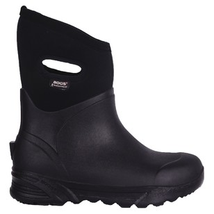 BOGS Bozeman Men's Mid Gumboot