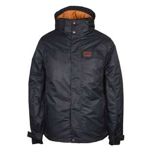 XTM Men's Axel Snow Jacket