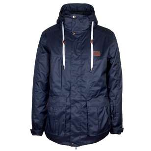 XTM Men's Hendrick Snow Jacket