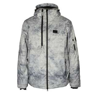 XTM Men's Zeus Snow Jacket