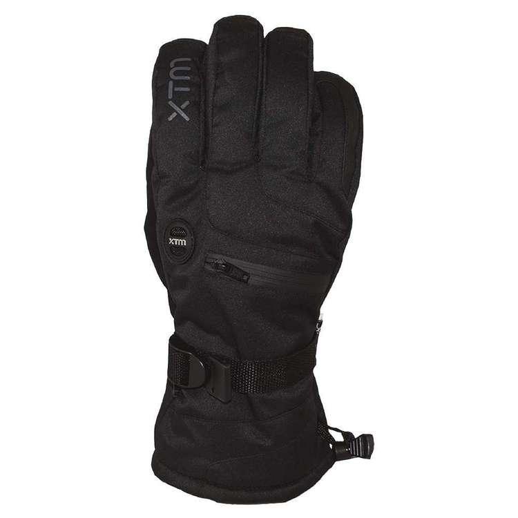 XTM Men's Samurai Snow Gloves