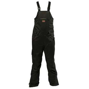 XTM Men's Jagger Snow Pants