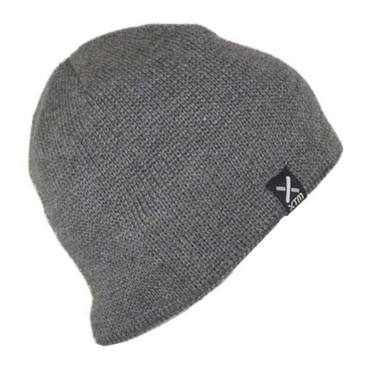 XTM Kids' Ascent Beanie
