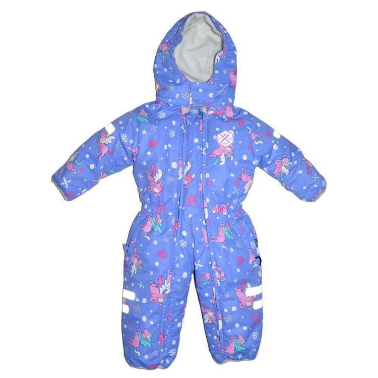 XTM Infant Kioko Suit