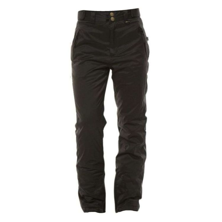 XTM Women's Smooch II Pants