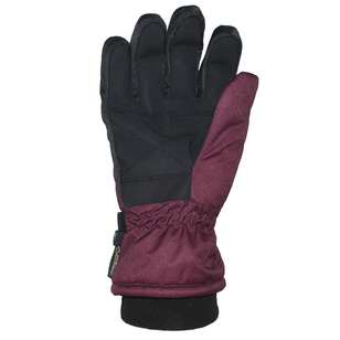 XTM Women's Whistler Gloves