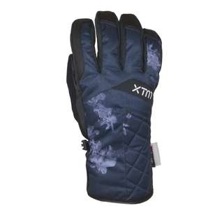 XTM Women's Harlow Gloves