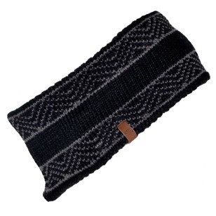 37 Degree South Women's Florence Headband
