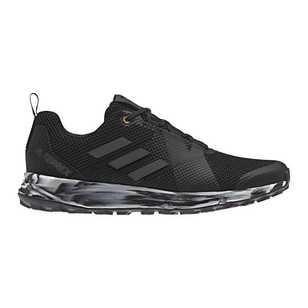 adidas Men's Terrex 2 Shoes