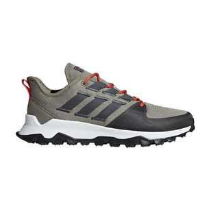 adidas Men's Kanadia Trail Shoes