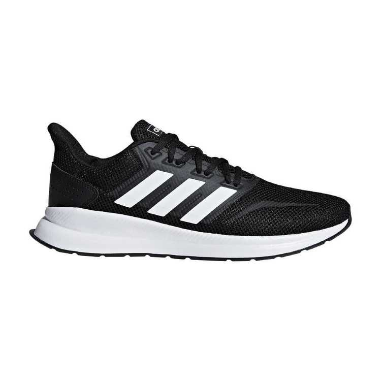 adidas Men's Runfalcon Shoes