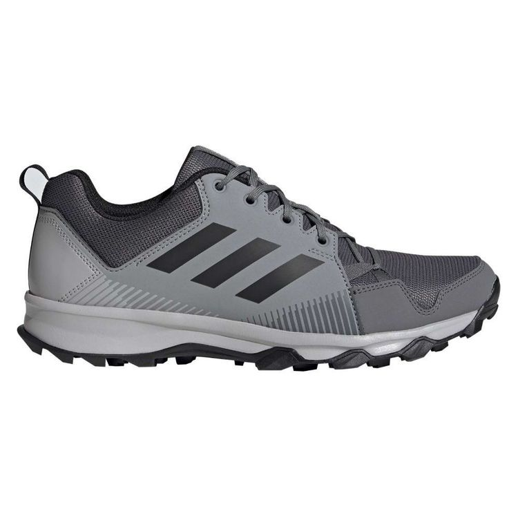 adidas Men's Terrex Tracerocker Shoes