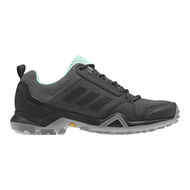 adidas Women's Terrex AX3 Shoes