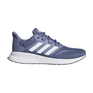 adidas Women's Runfalcon Shoes