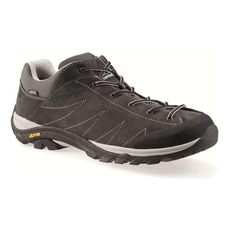 Zamberlan Men's 104 Hike Lite GTX RR Shoes
