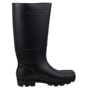 Cape Men's Slush Gumboots