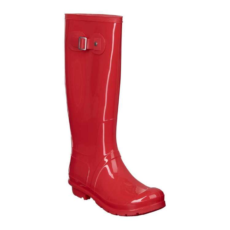 Cape Women's Tully Gumboots