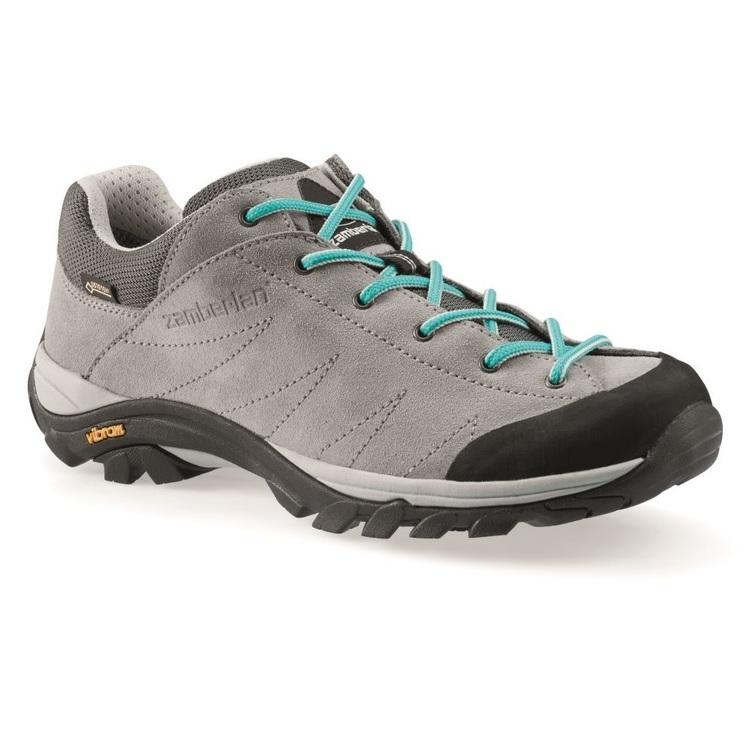 Zamberlan Women's 104 Hike Lite GTX RR Shoes
