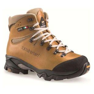Women S Mid Hiking Boots Anaconda Outdoor Footwear