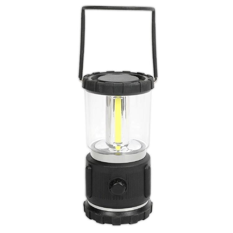 Dune 4WD 1000 Lumen Rechargeable Lantern