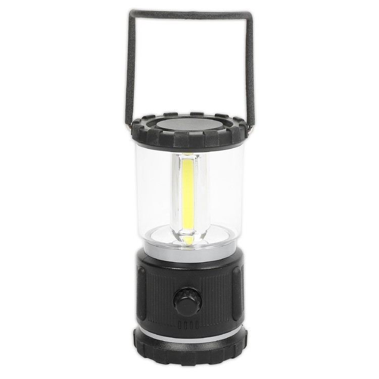 Dune 4WD 500 Lumen Lantern