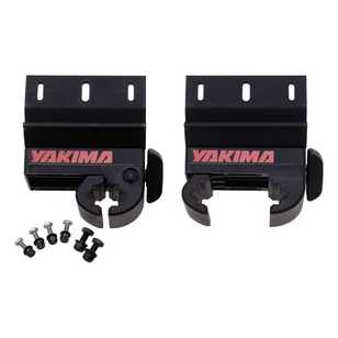 Yakima Easy Off Quick Release Awning Mount