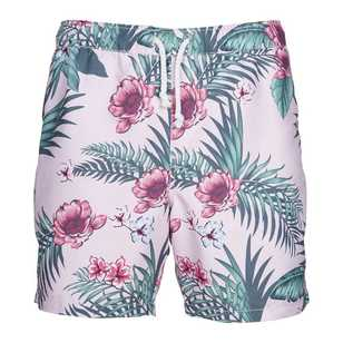 Cape Men's Aloha Volley<br> Short