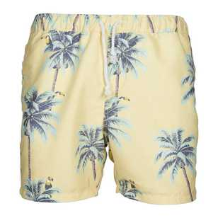 Cape Men's Coco Volley Short