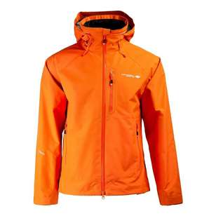 Mountain Designs Men's Cumulus GORE-TEX Rain Jacket