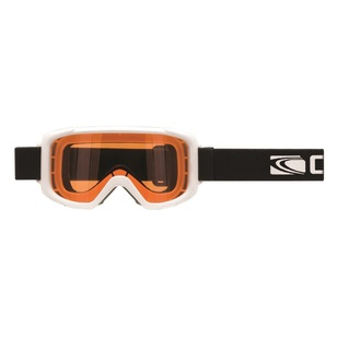 Carve Kids' Glide Snow Goggles