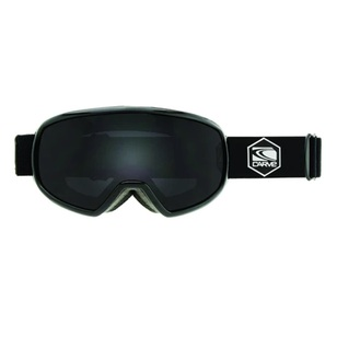 Carve Adults' Shoots Snow Goggles