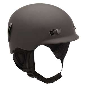 Carve Reverb Men's Snow Helmet
