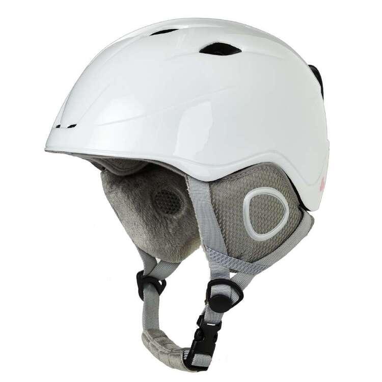 Chute Kids' Olaf Snow Helmet