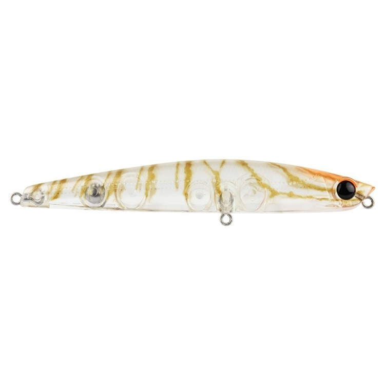 Bassday SugaPen 95 Floating Lure