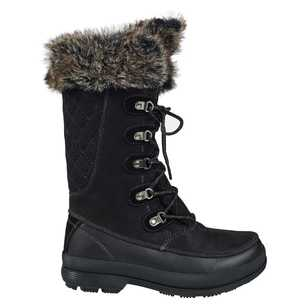 Chute Fairmont Waterproof Snow Boots