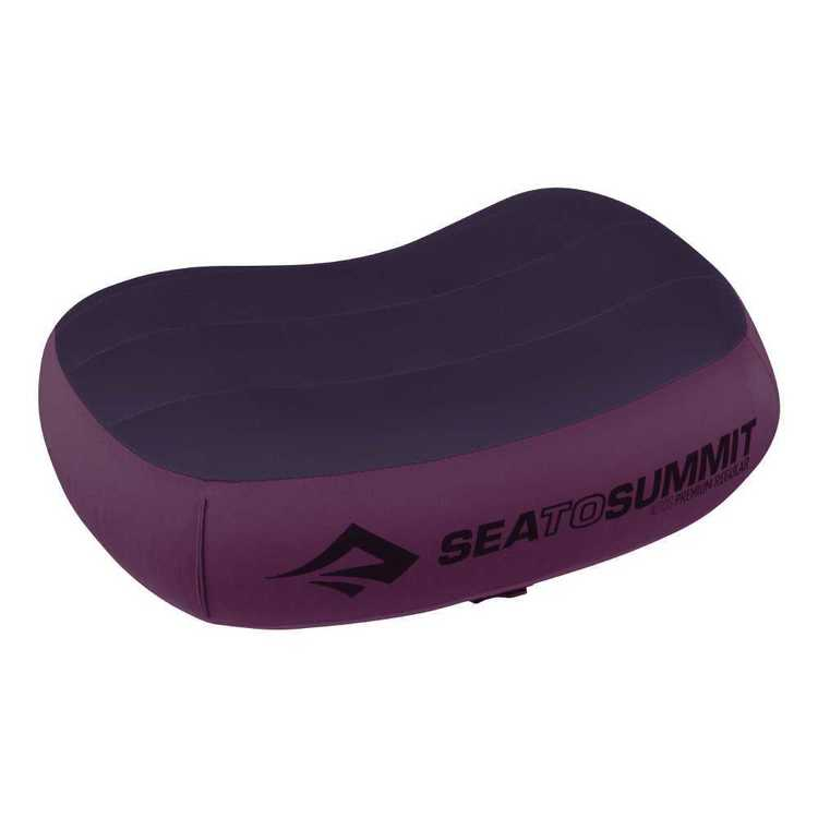 Sea to Summit Aeros Premium Pillow - Regular 2019